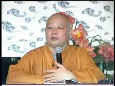 Luật Nghi Của Phật Tử Tại Gia