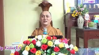 Năm thứ 3. sau khi Phật thành đạo - ĐĐ.Thích Thiện Chơn