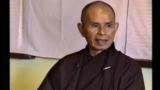 Tăng Ni Kim Sơn Thiền Tập Nắm Tay