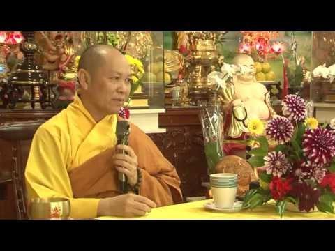 Nhớ Phật Pháp Tăng
