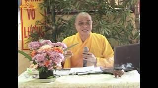 Nếp Sống Đạo Đức Theo Tinh Thần Phật Giáo