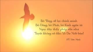 Cốt lõi Thiền Vipassana - Vấn đáp