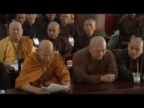 Vài nhận xét về Phật giáo