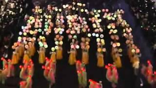 Lễ hội đèn lồng mừng Phật đản tại Hàn Quốc