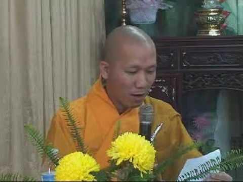 Soi Sáng 34: Hóa Giải Những Chướng Ngại Niệm Phật