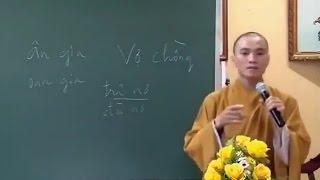 Phật Tử Tại Gia (Phần 3)