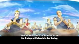 Phật Thuyết Kinh Di Lặc Đại Thành Phật