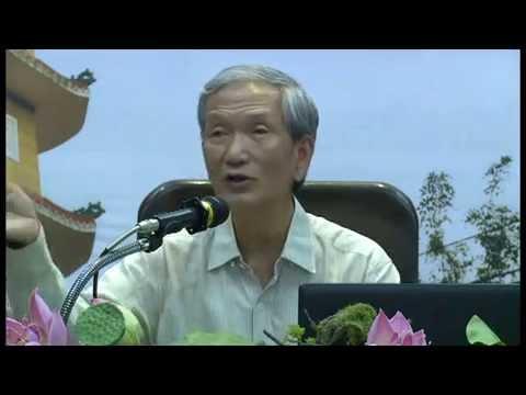 Di sản văn hóa Phật giáo Việt Nam