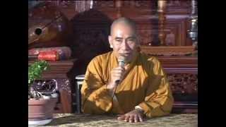 Thiền định Phật giáo