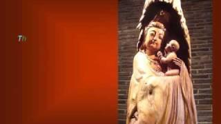 ĐẠI THẾ CHÍ BỒ TÁT Niệm Phật Viên Thông (Hòa Tấu) - Võ Tá Hân phổ nhạc