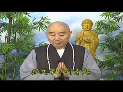 Phật Thuyết Thập Thiện Nghiệp Đạo Kinh (2001) (Tập 63, 64, 65 Và 66)