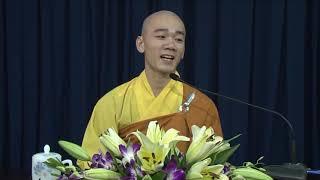 Đạo Phật - Cười đau cả ruột với cậu bé mới 10 tuổi đã biết YÊU