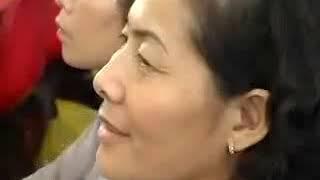Phật giáo và dân số - ĐĐ.Thích Quang Thạnh