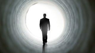 Từ cái chết tìm ra chân lý sống