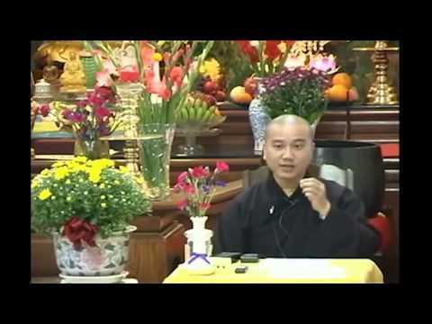 Ý Nghĩa Lễ Phật