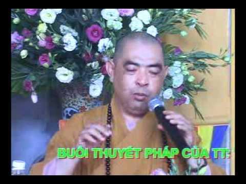 Nền Tảng Tu Học Của Người Con Phật