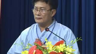 Phật pháp nhiệm mầu kỳ 23 - Tấn Hào và Minh Thiền