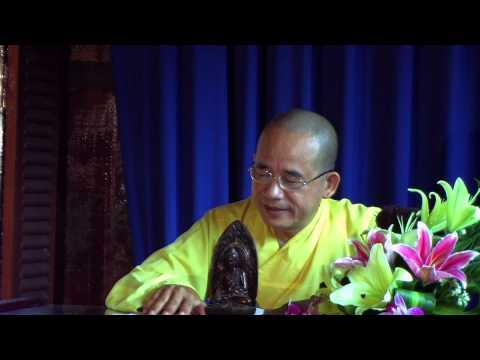 53.Vụ Trụ Quan Phật Giáo P2