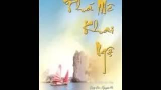 Phá Mê Khai Ngộ (Trọn Bộ)