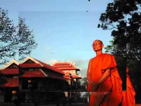 Thiền Minh Sát (9)