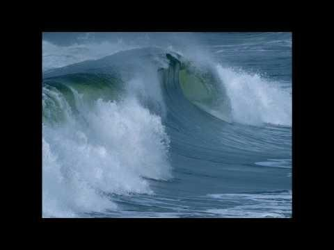 Meditation Music (deep theta) Oceans of Peace by Paul Collier(65)