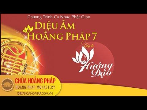 Nam Mô A Di Đà Phật -