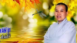 Phép Tắc Tu Hành Theo Tịnh Môn