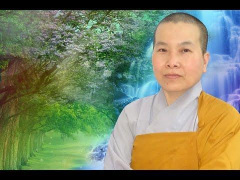 Sáu Chữ Di Đà Tiêu Nghiệp Chướng Một Câu Niệm Phật Giải Oan Khiên