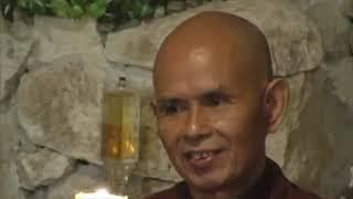 PMCBLM | Thiền Ăn - Tạo Dựng Không Khí Sum Họp Bên Bữa Cơm Gia Đình