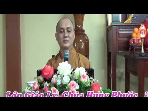 Lịch Sử Đức Phật 25: Các Bậc Đạo Sư Hướng Đạo