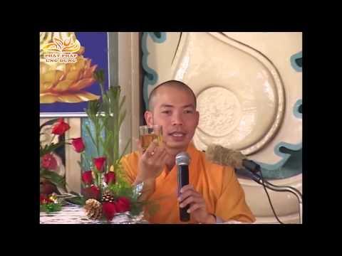 Ý Nghĩa Vô Thường Qua Lăng Kính Đạo Phật
