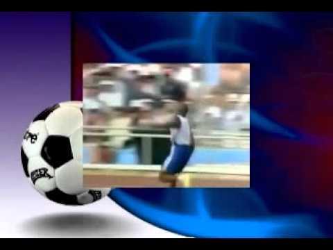 Chắp cánh ước mơ (05/06/2010) video do Thích Nhật Từ giảng