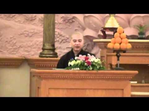 Tỏa Ánh Lưu Ly - Kinh Dược Sư giảng giải - Phần 20