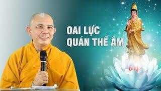 NGHIỆP DÀY PHƯỚC MỎNG - Làm sao để Phật gia hộ - Thích Đồng Thành