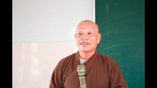 Môn triết Phật học Trung Quốc - Phương pháp nghiên cứu về tư tưởng Phật học ở Trung Quốc
