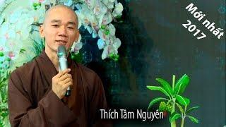 Bài Giảng Cho Thanh - Thiếu Niên