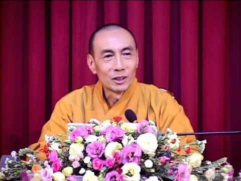 Nguồn Thiền - Phần 7 và 8