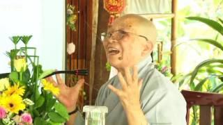 Bàn tay của Phật