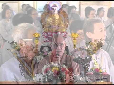 Thâm nghĩa của đức Địa Tạng