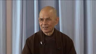 Quán Sở Duyên Duyên Luận 04 (12/02/2012) Nương hơi thở trở về tự thân