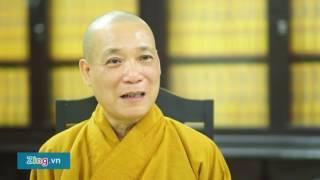 Tháng 'cô hồn' chưa từng có trong phong tục người Việt