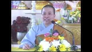 Chấp Trì Danh Hiệu A Di Đà Phật