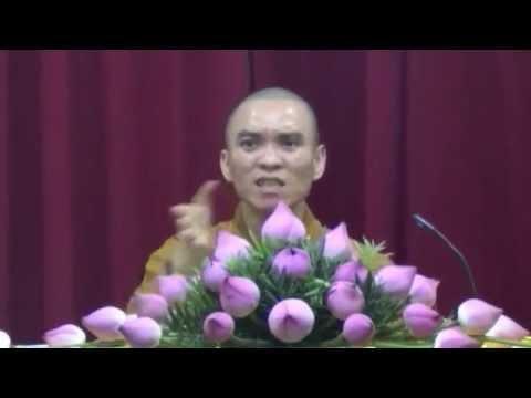 Sự Hóa Độ Của Đức Phật