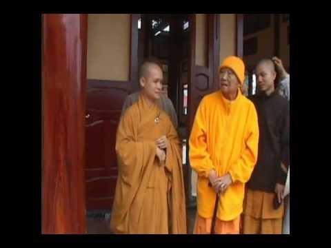 Giới thiệu Thiền viện Trúc Lâm Bạch Mã