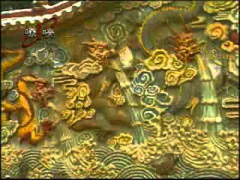 Nhạc Chú Chuẩn Đề (Chú Chuẩn Đề Bồ Tát) (Tiếng Hoa)