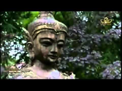 Khởi nguồn Phật giáo Trung Hoa