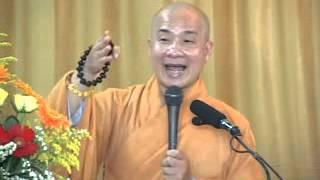 Phật Pháp Vấn Đáp (Kỳ 8)