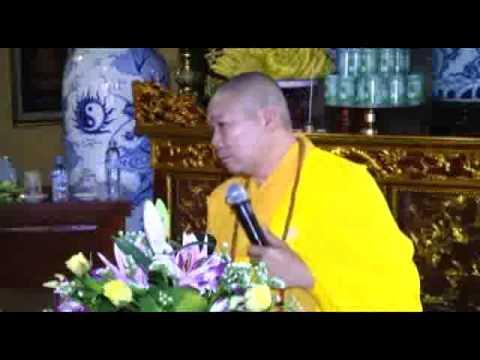 Niệm Phật, Trì Giới, Ăn Chay