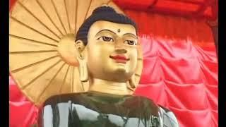 Chắp tay niệm Phật - Ca nhạc Phật giáo