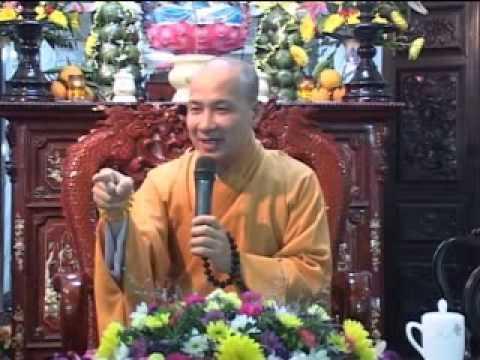 Bảy Vị Phật Dược Sư, Bảy Công Hạnh Tu Tập